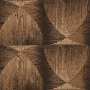 Duka Duvar Kağıdı Inception Hazel DK.71139-1 (16,2 m2) Renkli